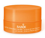 Babor SPA Mediterranee for hands CUTICLE AND NAIL REPAIR