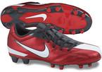 Football boots Nike T90 EXACTO IV FG