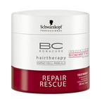 Kúra SCHWARZKOPF BC BONACURE Repair Rescue Intense Treatment