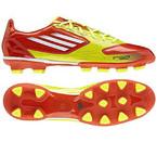 Kopačky Adidas F10 TRX HG - V23923