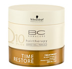 SCHWARZKOPF BC BONACURE Q10 Time Restore Treatment