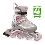 Kolieskové korčule Rollerblade PHASER G ´12
