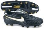 Kopačky Nike TIEMPO NATURAL III FG