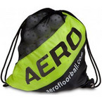 SALMING AERO BALL SACK ´13