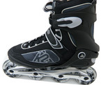 Inline brusle K2 Power Alu