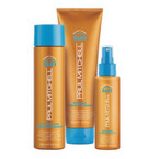 PAUL MITCHELL SUN Recovery Kit