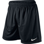 Šortky Nike PARK KNIT SHORT NB