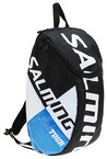 Salming Pro Tour Backpack ´13