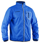 Salming 365 Ultralight Jacket ´13