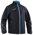 Salming SoftTech Jacket ´13