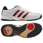 Indoor shoes adidas Court Stabil 10 Men - V21041