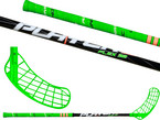 Florbalka Unihoc Player 3 32 ´13