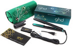 Straightener GHD Green Peacock