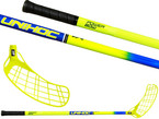Floorball stick Unihoc Infinity Power Bow 29 ´13