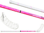 Hokejka Unihoc Player Plus Feather Light 29 ´13