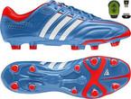 adidas adipure 11Pro TRX FG - L44718