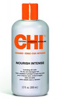 CHI NOURISH INTENSE Hydrating Silk Bath