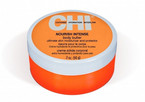 Krém CHI NOURISH INTENSE Body Butter