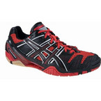 Indoor shoes Asics Gel-Blast 4 ´SP13