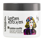 Krém LOREAL TECNI.ART London Addixion Bubbles Soufflé