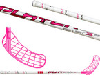 Florbalka Unihoc Player III Top Light 29 ´13