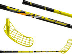 Florbalka Unihoc Player 29 Neon yellow ´13