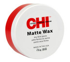 Pasta CHI Matte Wax
