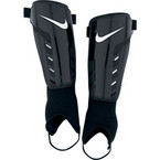 Shin guards NIKE PARK SHIELD