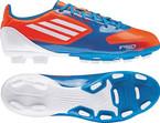 Adidas F5 TRX FG - V21455