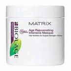 Maska MATRIX BIOLAGE RejuvaThérapie Age Rejuvenating Intensive Masque
