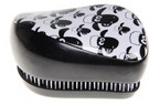 Kompaktní kartáč s ovečkami TANGLE TEEZER Compact Styler Shaun the Sheep