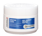 Maska GOLDWELL DUALSENSES Winter Care 60sec Treatment