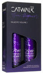 Balíček TIGI CATWALK Your Highness Majestic Volume