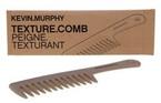 Hřeben KEVIN MURPHY Texture Comb