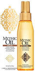 LOREAL MYTHIC OIL Rich Oil