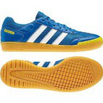 Indoor shoes Adidas Spezial light G64338