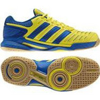 Indoor shoes Adidas Adipower Stabil 10.0 - G60603