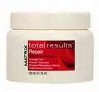 MATRIX TOTAL RESULTS Repair Strength Pak Intense Treatment