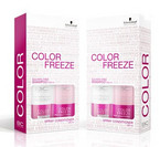 Duo SCHWARZKOPF BC BONACURE Color Freeze Duo