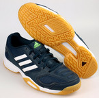 Indoor shoes Adidas opticourt Ligra - G65091