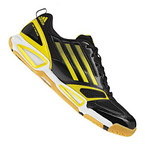 Indoor shoes Adidas Feather Elite G65104