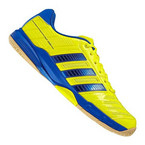 Indoor shoes Adidas Court Stabil 10 - G64995
