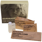 Sada KEVIN MURPHY Surfer Girl Kit