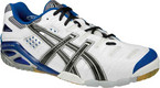 Indoor shoes Asics GEL-Sensei 3
