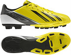 Kopačky Adidas F5 TRX FG (G65423)