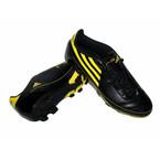Futbalová obuv adidas F5 TRX FG - G13545