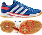Sálovky Adidas Adipower Stabil 10.1 Q35127