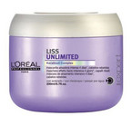 Maska LOREAL SERIE EXPERT Liss Unlimited Masque