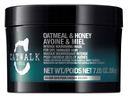 Maska TIGI CATWALK OATMEAL & HONEY Intense Nourishing Mask