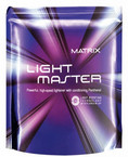 MATRIX LIGHT MASTER